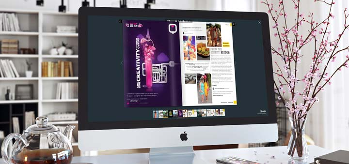 Brochure Creator ᐅ Review that will blow your mind!