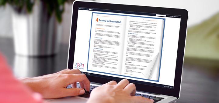 Medical Brochure Templates: Conversion Into Flipbooks